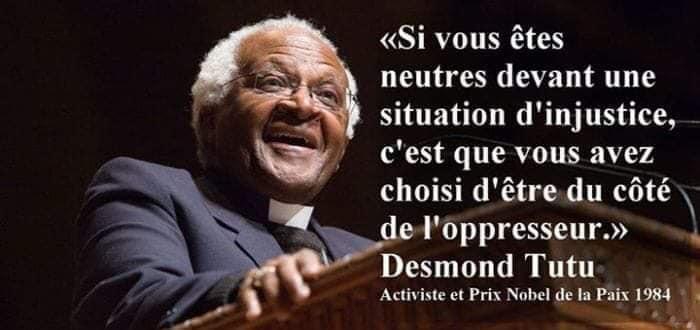 Ce que je pense de la convocation des chefs d'Etat des pays du G5 Sahel par Emmanuel Macron isaaczida.com/2019/12/09/ce-…