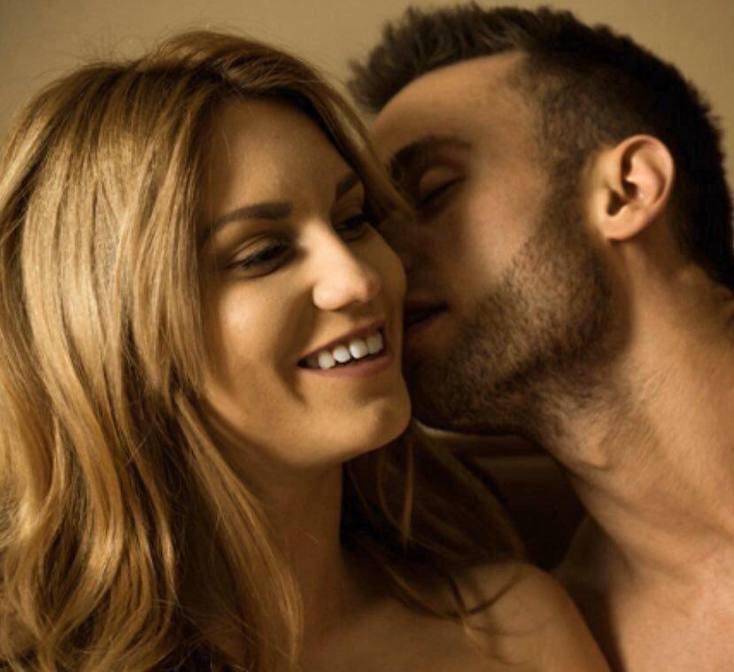 online dating och personlighetsstörningar