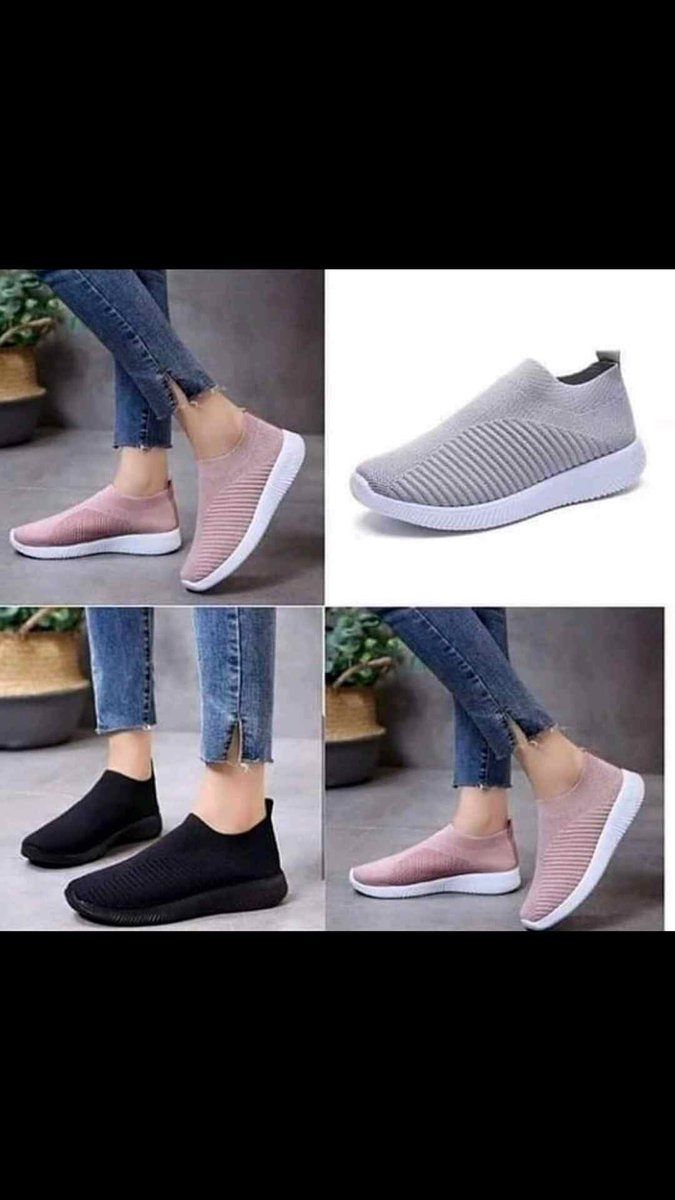 Easy to wear and super comfy   Size: 38-43  Price: 5,000 naira  To order send a DM/ call/ WhatsApp on 08082744728   #GhanaNews #CardiBInAccra #footwear #femalefashion pic.twitter.com/yFV8rdt5ZM
