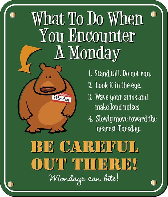 Good Morning dear souls #MondayMorning  <br>http://pic.twitter.com/cVe5KAp9Pc