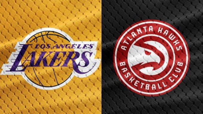 【直播賽程】NBA比賽賽程列表,以及直播訊號鏈接-籃球圈
