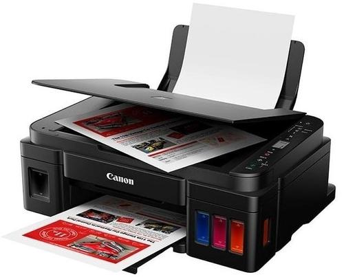 A compact, reliable, refillable multifunctional ideal for home or office, with high yield inks for productive low-cost printing. Functions: Print,Copy,Scan 16,800 only Call 0708414113 Sonko GITHU MUIGAI #IkoKaziKE #KenyaUnderRuto Kasarani #MondayMotivation #mondaythoughts Orengo