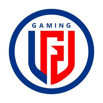 LGD.Gaming