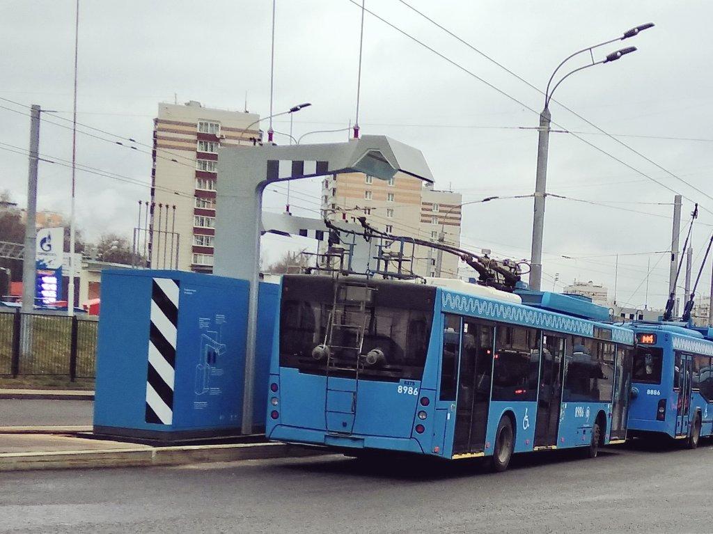 самый большой троллейбус фото сплав подходящее сырьем