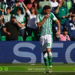 Image for the Tweet beginning: 📸GALERÍA DE FOTOS  @RealBetis - Athletic
