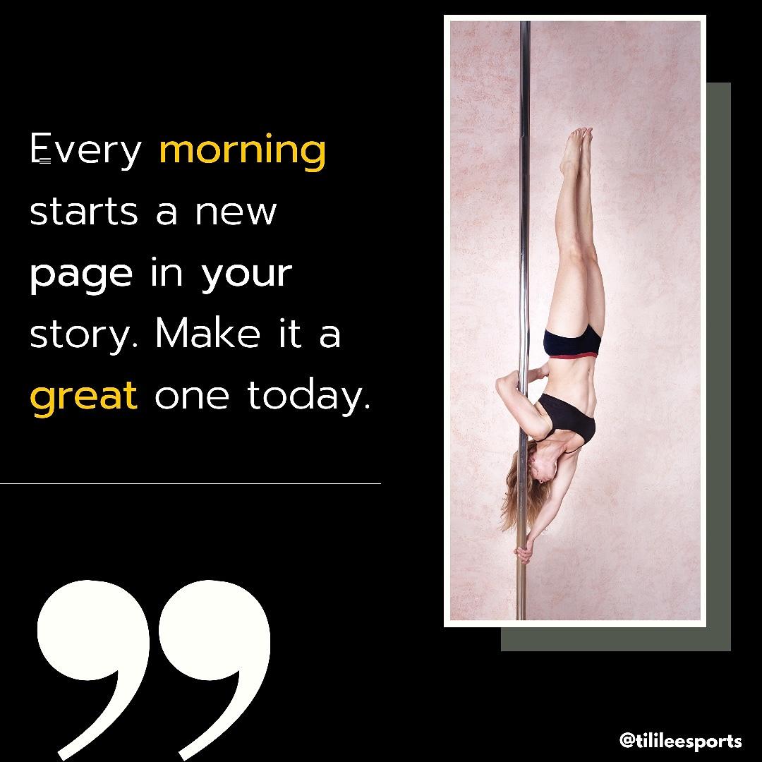 Like if you agree . #poledance #poledancing #poledancer #poleartist #polesport #poletrick #pddeadlift #poleart #poleworkout #acropole #handstand #calisthenic #stretching #flexible #pdhandspring #acrobatic #gymnastic #sportsmotivationpic.twitter.com/PTuPjRVaGQ