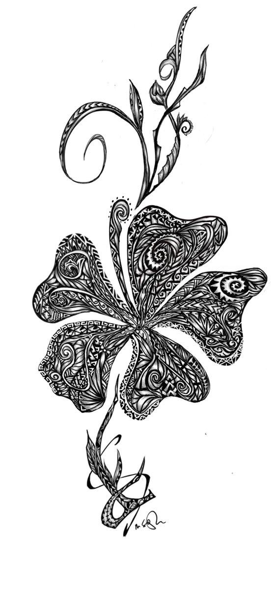 Tattoo art#tattoo<br>http://pic.twitter.com/HGjsWcMtfC