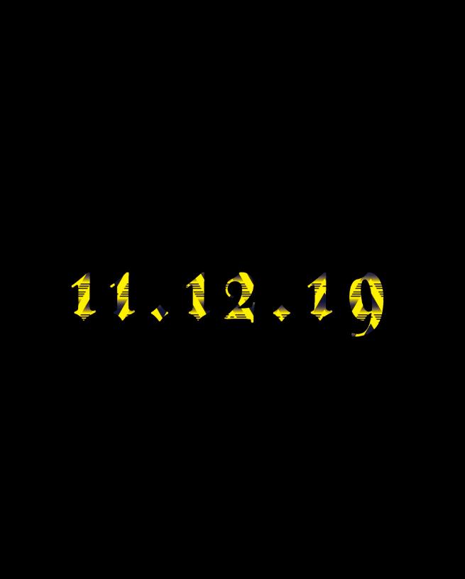 11.12.19 Always Original #HereToCreate | @adidasfootball @adidasoriginals