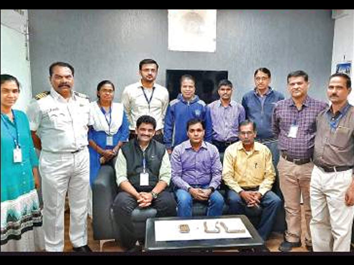 Pune: Customs nabs man with gold paste hidden in jeans http://toi.in/AI4-La/a24gk via @TOICitiesNews