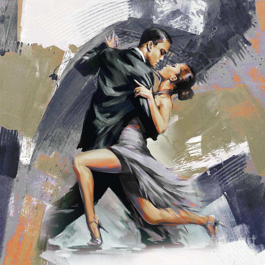 всегда картинки для декупажа танцующие пары закону каждое, даже