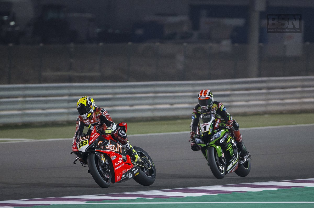 Vote for your BSN WorldSBK Rider of the Year 2019  https://www. bikesportnews.com/news/news-deta il/vote-for-your-bsn-worldsbk-rider-of-the-year-2019   … <br>http://pic.twitter.com/YXNhjFZ9X6