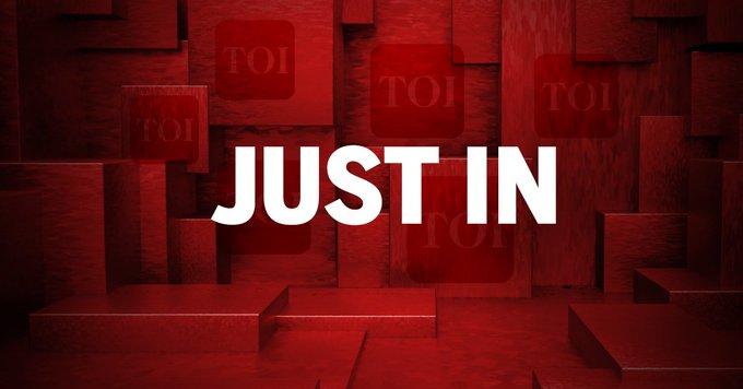 #KarnatakaBypolls  @siddaramaiah quits as Congress Legislative Party leaderTrack LIVE updates: https://timesofindia.indiatimes.com/india/karnataka-bypoll-results-live-updates-counting-of-votes-to-begin-at-8am/liveblog/72431614.cms…
