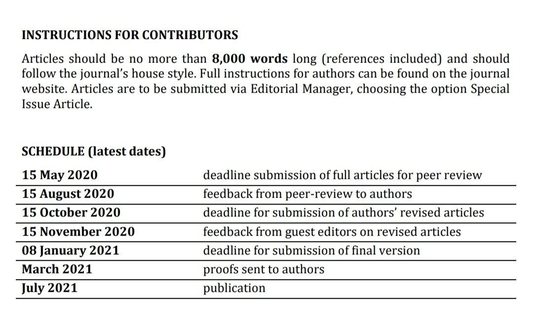 Cheap dissertation proposal editor website au