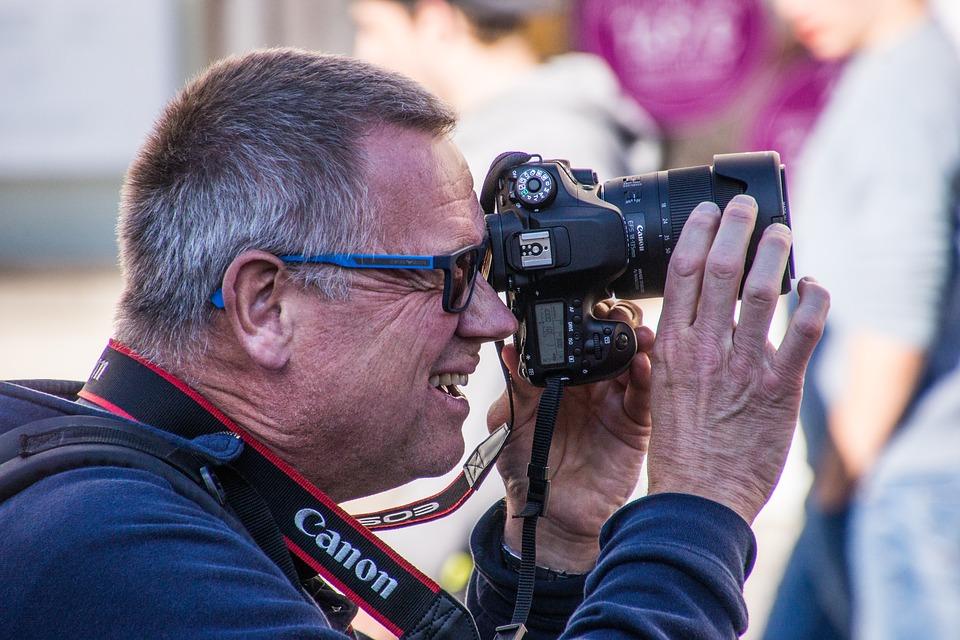 технические основы фотографии ныть ждать участья