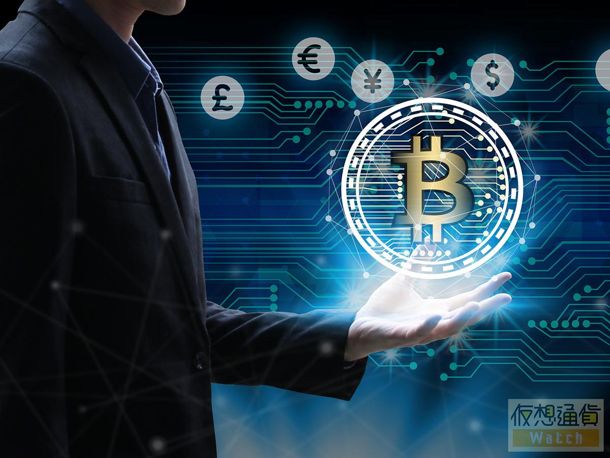 ビットポイント、仮想通貨入金サービス再開決定。12月10日17時予定 〜仮想通貨の不正流出から約5か月
