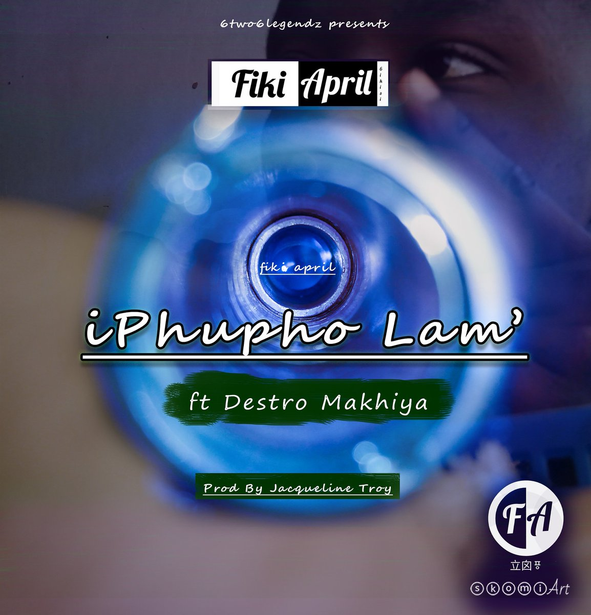 Download And Listen to the Song♬♩♪ Don't Forget to Share Fiki April - iPhupho Lam' ft Destro Makhiya  D/L >>https://t.co/7OpVteej60 #SRL🐺 https://t.co/IxU5o8X8EU