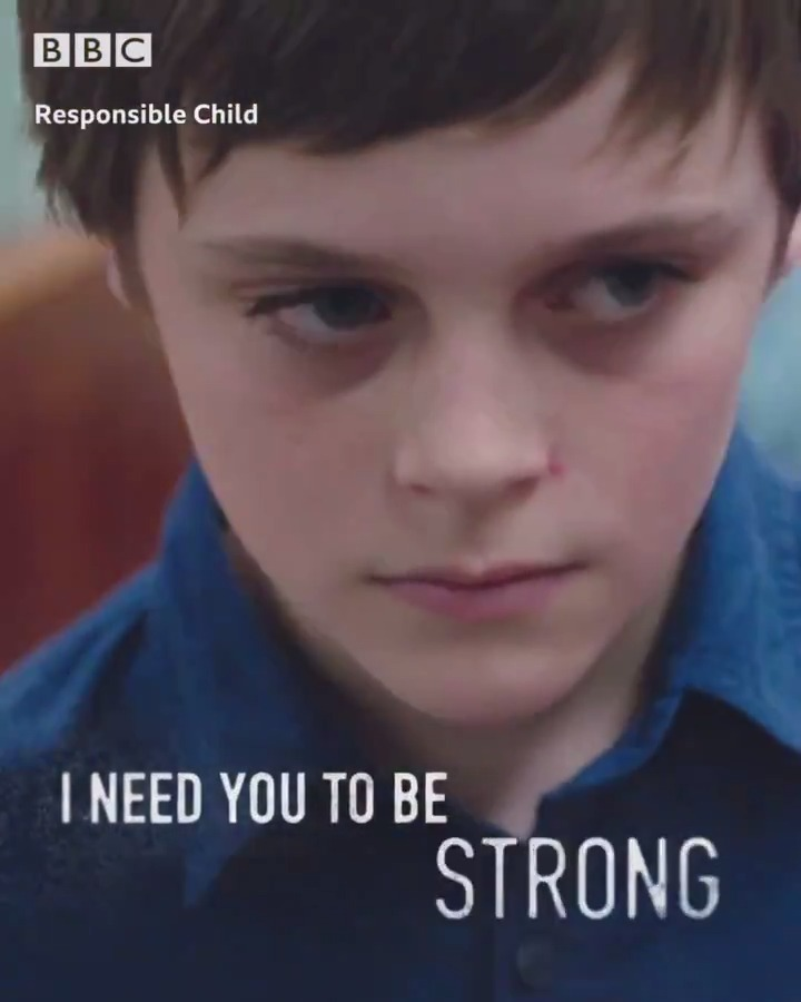 Should a 12 year old child be on trial for murder? #ResponsibleChild, a thought-provoking drama based on a real story, starts next Monday at 9pm on @BBCTwo and @BBCiPlayer. bbc.in/384y8D9