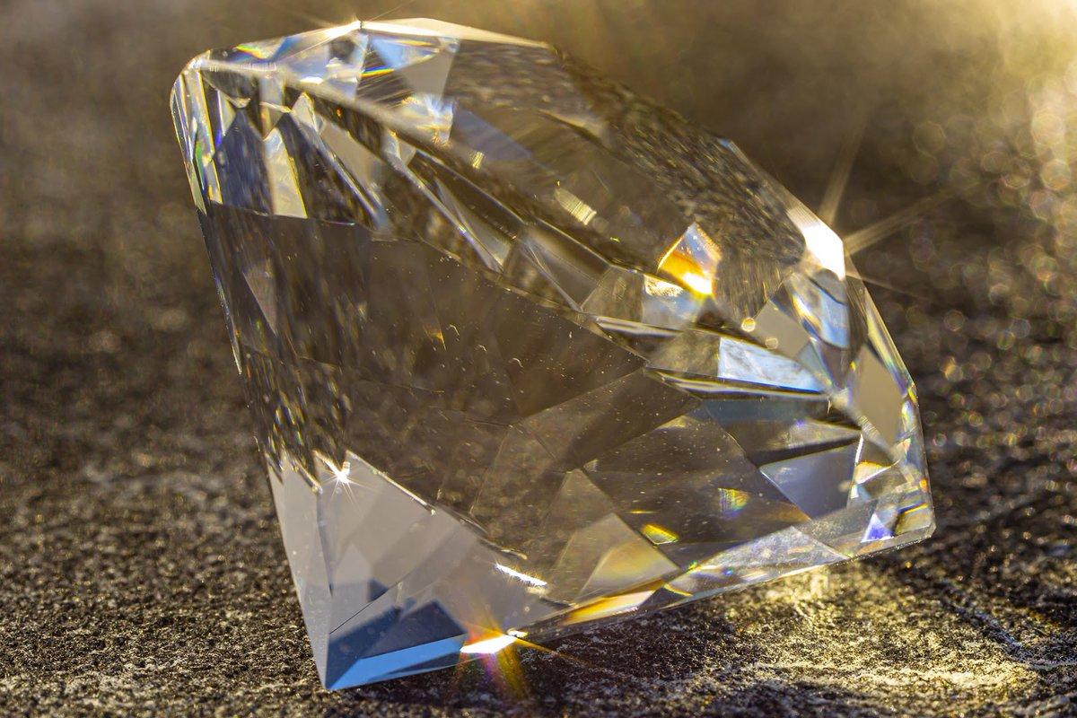 крутые картинки алмазов самом