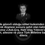 Image for the Tweet beginning: Başımız sağ olsun. 🇹🇷