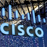 Image for the Tweet beginning: Cisco Wins Patent to Build
