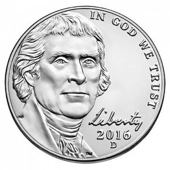 The_Coin_Shop photo