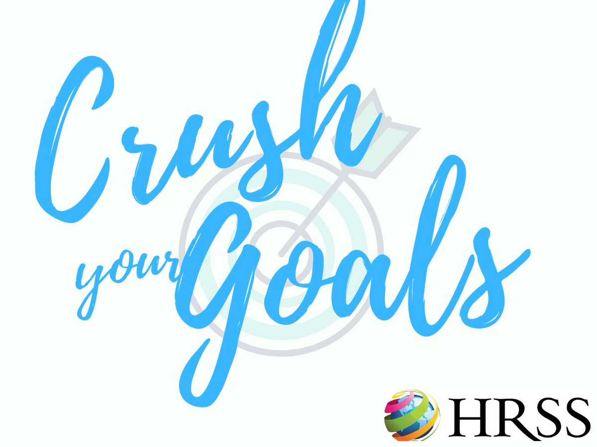 HRSSConsulting photo