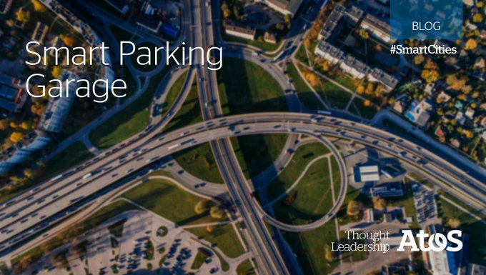Parking garages are now able to integrate Smart Parking solutions to increase efficiency and...
