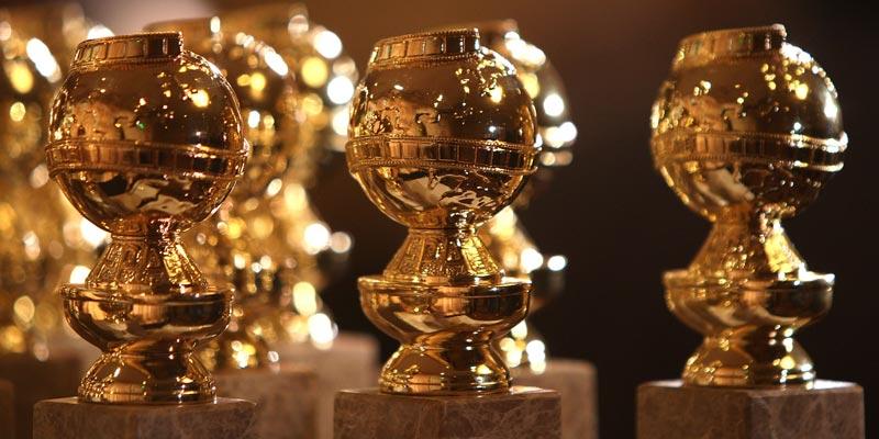 #GoldenGlobes