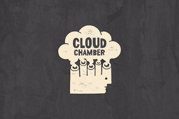 2K Announces new game studio Cloud Chamber working on next iteration of Bioshock !