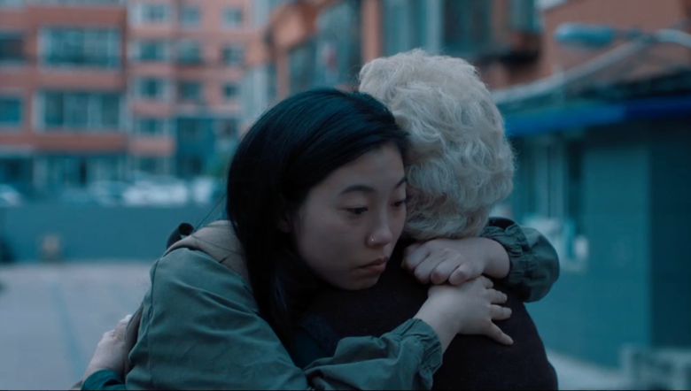 The #GoldenGlobes nominees for Best Foreign Language Film:  http:// bit.ly/38nSG9G      The Farewell Les Misérables Pain and Glory  Parasite Portrait of a Lady on Fire<br>http://pic.twitter.com/HxuctlvmvG