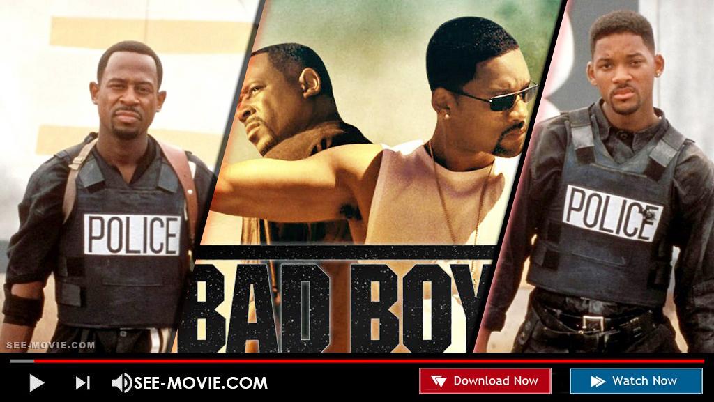 Bad Boys 3 For Life Pelicula Completa Sub Español Badcompleta Twitter