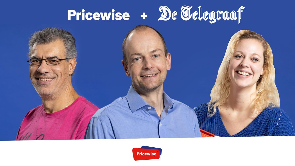 Heb je vragen over de zorgverzekering? 😊 Mail je vraag dan naar zorg@telegraaf.nl. Onze experts geven vanuit @telegraaf DeTelegraaf redactie antwoord op je al vragen. 👩🏻⚕️ https://t.co/Vx5BHvJ29k https://t.co/IEMEsGMqEi
