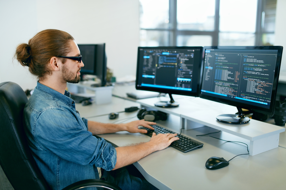 Фрилансер вакансии инженер работа фрилансер по наполнению сайтов