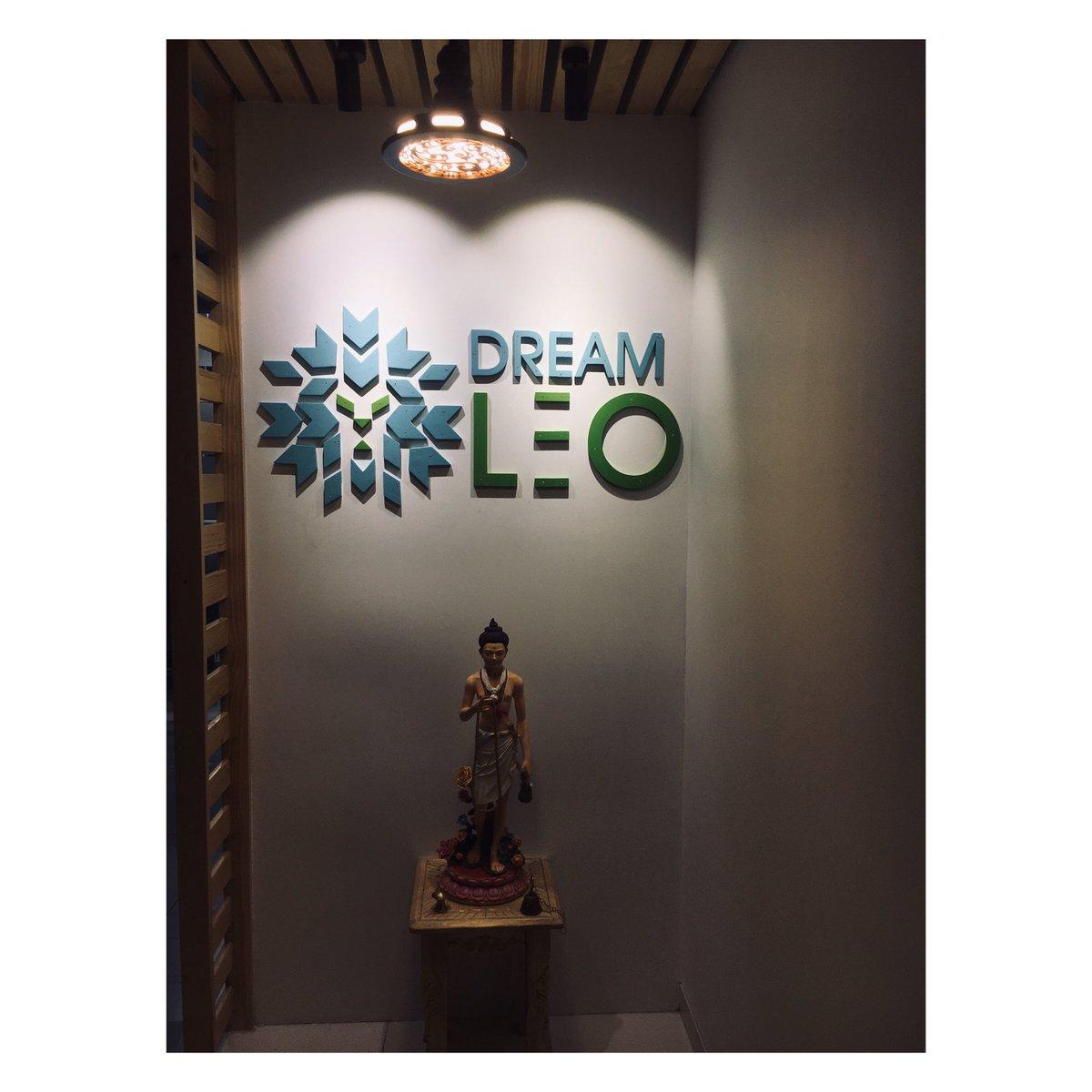 "DREAM LEO WEB SOLUTIONS ""We Make Your DREAMs Come True""#development #designing #website #websitedesign #webdeveloper #webdevelopment #laravel #codeigniter #dreamleo #websolutions #php #photoshop #india #ahmedabad #gujarat #london #uk #us #unitedstates #unitedkingdom  #bulksms"