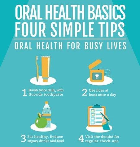 / 954.472.4656 #palacindentalgroup #dentalhygiene #dentist #odontólogo #saluddental #smile #daviefl #healthy #tooth #teeth #xrays #dentalhygiene #oralsedation #whitening #weston #dentaltreatment #oralcancer #dentalissues #rootcanal #dentalservices