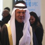 Image for the Tweet beginning: OPEC predicts strong oil demand