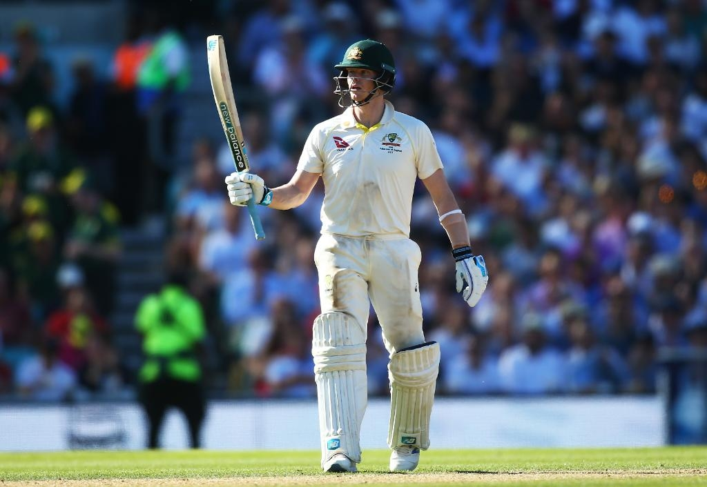 #Australia batsman #SteveSmith believes the Boxing Day Test against #NewZealand starting December 26 will be played on a safe pitch at the Melbourne Cricket Ground (#MCG), saying the historic ground should not lose a great game of #Testcricket.  Photo: IANS (File) <br>http://pic.twitter.com/PkLRHf5zdH