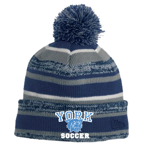 test Twitter Media - A reminder that TODAY is the last day of the sale at our apparel store and the last order day for delivery by Christmas use coupon code BOOSTERS10 https://t.co/sIBykzX6FQ   @YHSWildcats https://t.co/jcmUagQQiL