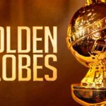Image for the Tweet beginning: The Golden Globe nominations are