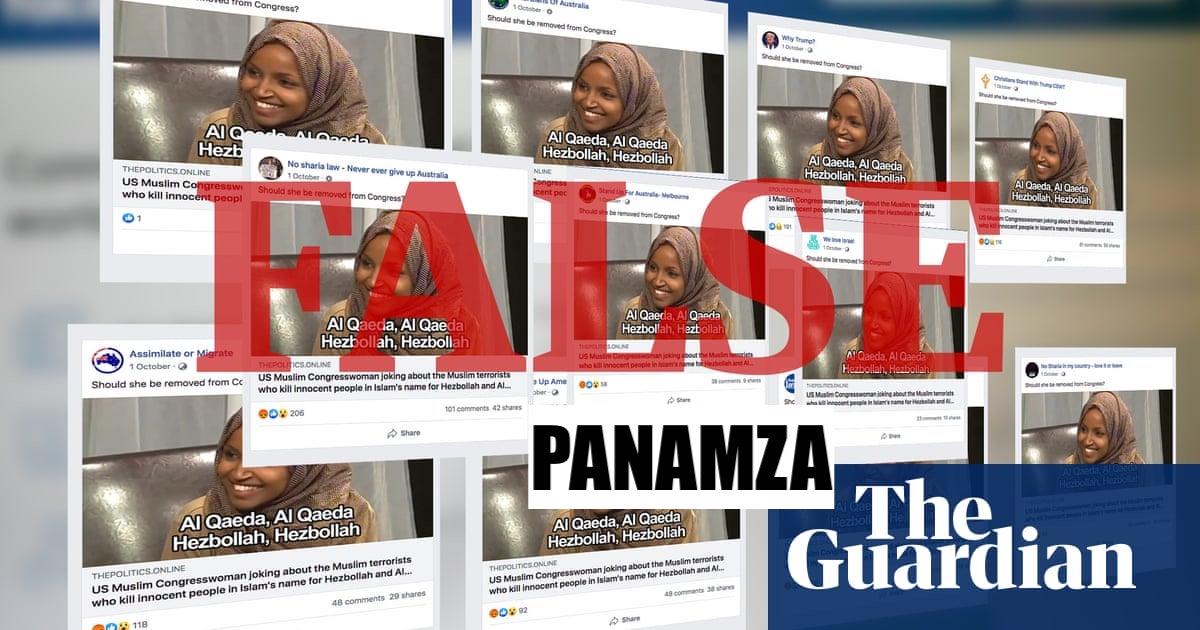 Des Israéliens derrière des dizaines de pages anti-islam de Facebook ? Silence des médias français et du CCIF