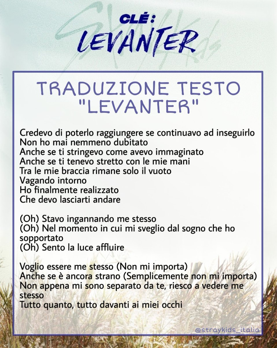 #cle_levanter