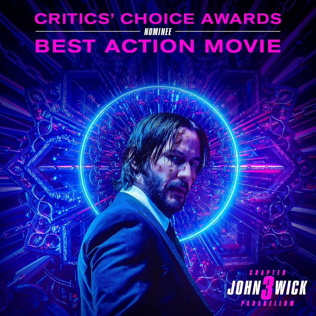 John wick 3 hd filme