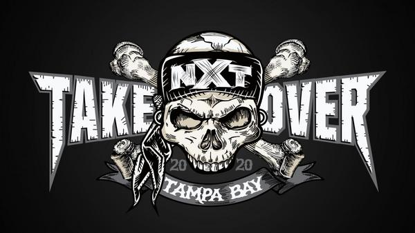 "Rumors On Backup Plans For WWE NXT ""Takeover: Tampa"" And WWE Hall Of Fame Induction Ceremony"