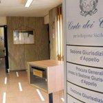 Image for the Tweet beginning: Danno erariale, citato in giudizio