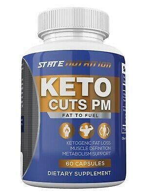 Keto PM Night Burner Diet Pills Ketosis Fat Burn Weight Loss Supplements  http:// rover.ebay.com/rover/1/711-53 200-19255-0/1?ff3=2&toolid=10039&campid=5337982659&item=163953305686&vectorid=229466&lgeo=1&utm_source=dlvr.it&utm_medium=twitter  … <br>http://pic.twitter.com/TlIHg4p6Lm