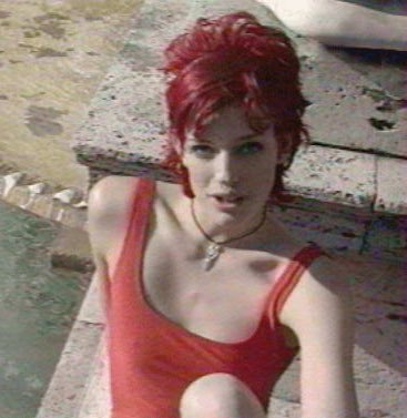 sibyl buck with red hair was everything<br>http://pic.twitter.com/UGZ5nXb3yQ