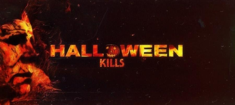 Watch Halloween 2020 Freee Watch Halloween Kills (2020) Full Movie Online HD (@HalloweenKills