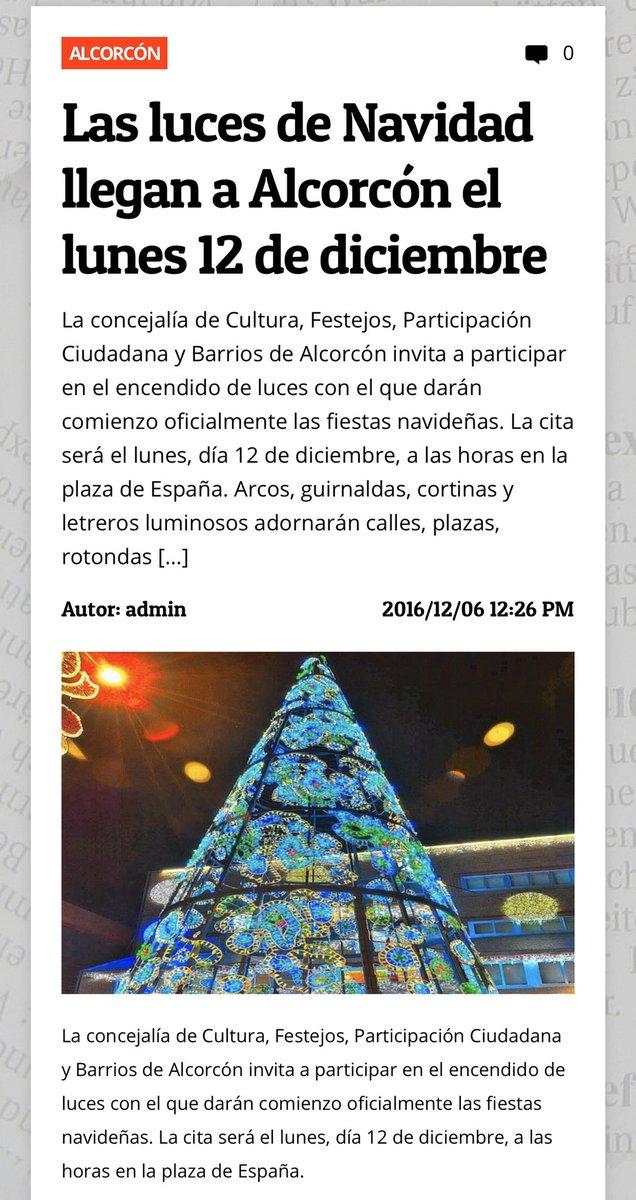 InfoNews ⚠️: Jesús Gamonal López PsoeAlcorcón 🔴 Se puede tener cara dura y después ser como el PP de #Alcorcón. Critican al ...... #Alcorcón  #NewsEnsancheSur  Más info ⬇️