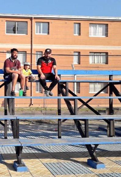 Club Deportivo Flecha Clubflecha Twitter