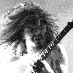 Image for the Tweet beginning: Dimebag Darrell Died 15 Years